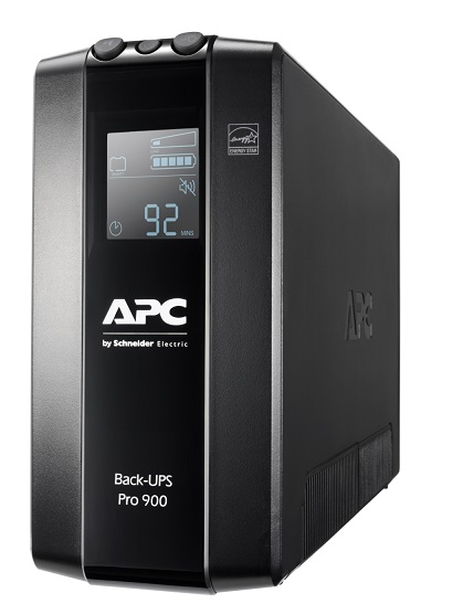 APC Back UPS BR900MI 900VA