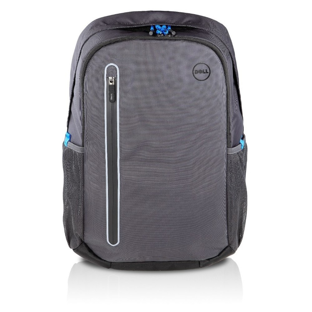 DELL Carrying Case Nylon Urban Backpack up to 15.6