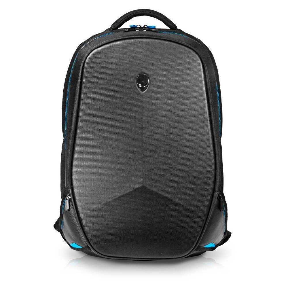 DELL Carrying Case Alienware Vindicator 2.0 BackPack up to 17.3