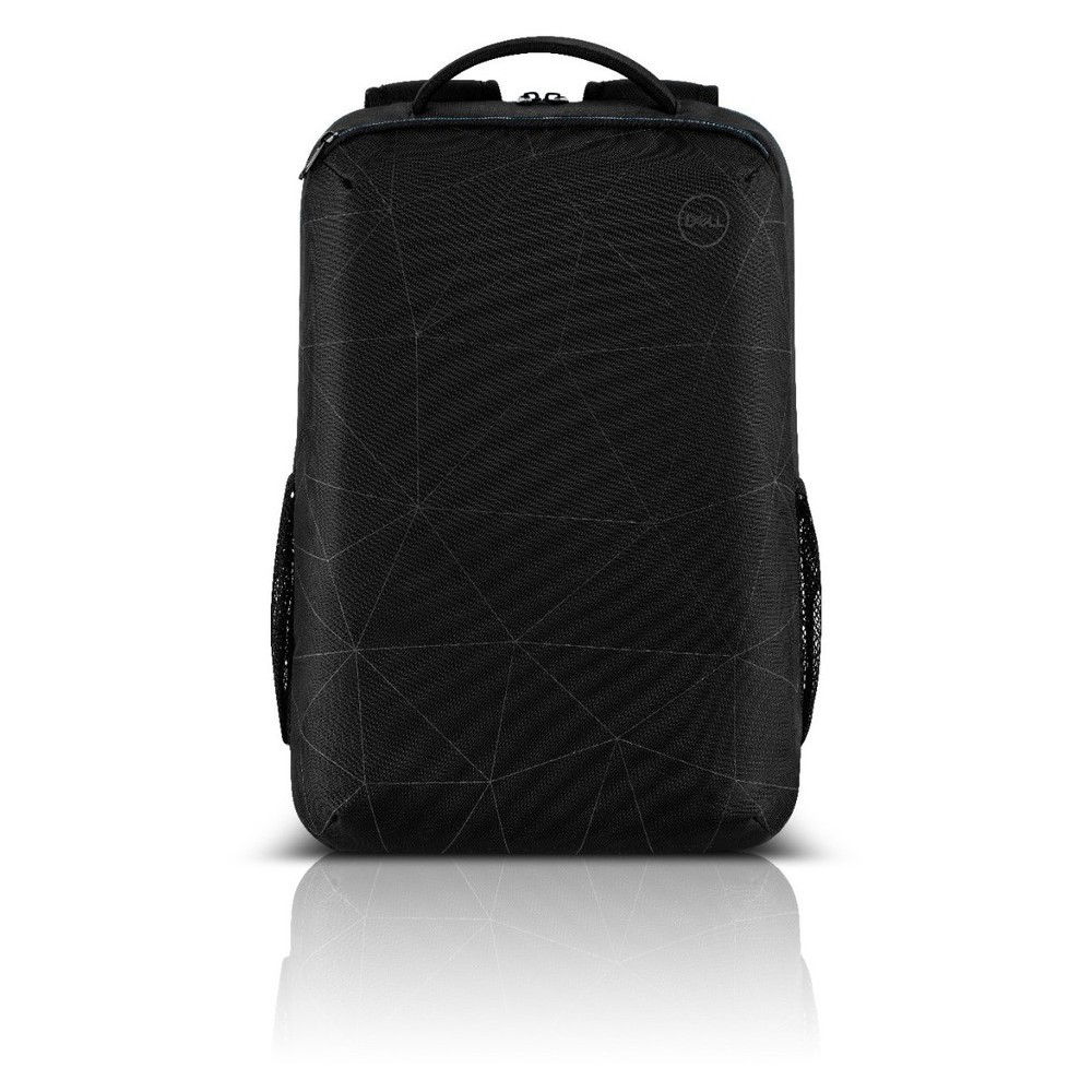 DELL Carrying Case Essential Backpack 15