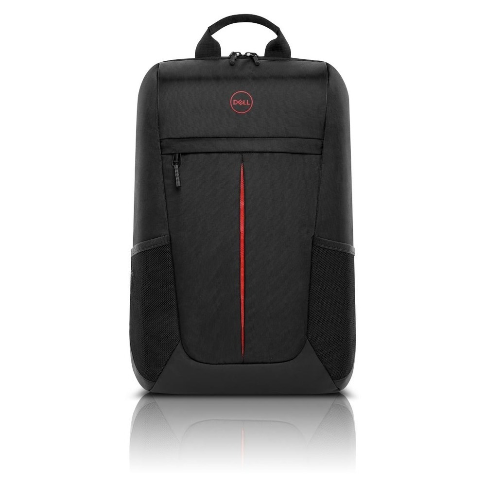 DELL Gaming Case Lite Backpack 17