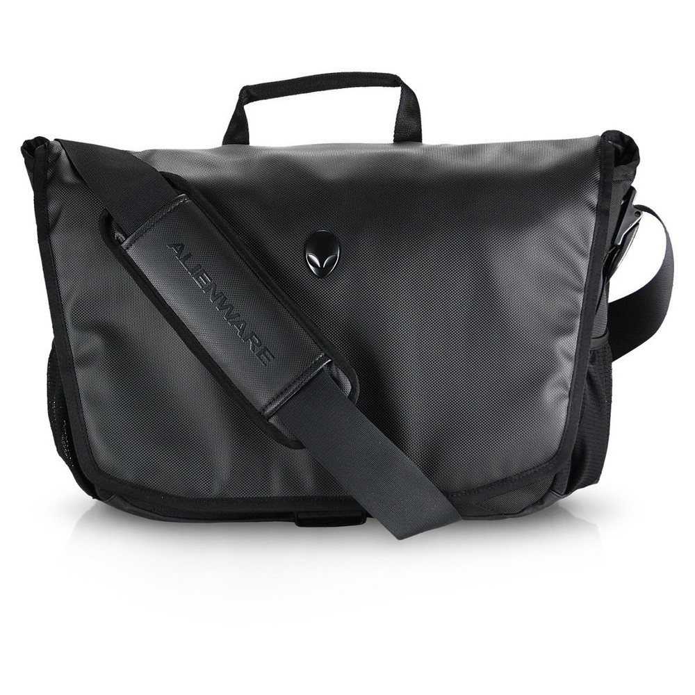 Alienware Carrying Case Vindicator 2.0 Messenger 13-17