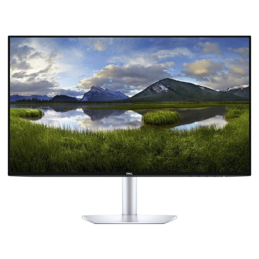 DELL Monitor S2419HM 23.8 IPS, FHD, HDMI, 3YearsW